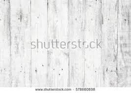 White Wood Texture Background Wooden Table Stock Photo 578660698