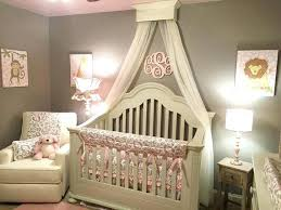 Bed Cornice Nursery Decors Cheap Wall Bed Crown As Well Princess ...