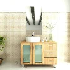 bathroom vanities made in usa marvelous gallery pictures for with decorations