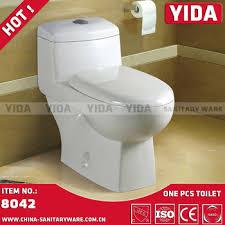 preschool bathroom. Plain Preschool Wc Toilets For Small Bathroom Preschool Iran Ceramic Toilet Bowl Prices  Japanese Wc Standard With Preschool Bathroom