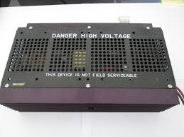 simplex power supply 636 341 and fire alarm parts life safety Simplex 4020 Wiring Diagram simplex 636 341 fire alarm power supply unit simplex 4020 control panel wiring diagram