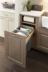My Kitchen Renovation MustHaves Ideas Inspiration Kitchen Inspiration Bathroom Towel Dispenser Concept
