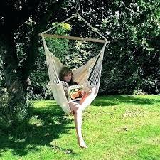 hanging tree chair tree chair swing hanging tree swing chair tree swing chair cotton rope hammock