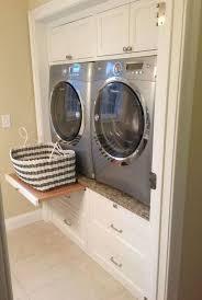 Comment installer un lave linge dans une petite salle de bain avec un petit budget. Amenagement Buanderie 50 Idees Canons Pour Vous Inspirer