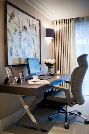 luxury inviting office design modern home. concept luxury inviting office design modern home hayley manning limited in simple