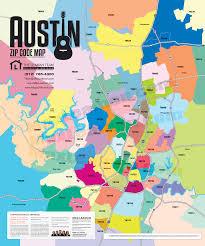 Pin on Austin - Maps Maps Maps