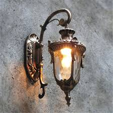 chandelier wall lights modern outdoor wall lights garden pathway antique wall sconce aluminum vintage country chandelier chandelier wall lights