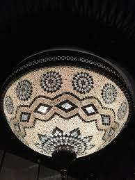 morrocan style lighting. Turkish Ceiling Lights Moroccan Chandelier Lantern Moorish Lighting Style Chandeliers Morrocan