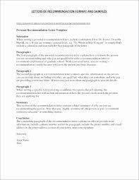 Best Of Should You List References On Resume Resume Design