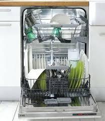 dishwasher reviews 2016. Ge Profile Dishwasher Reviews Dishwashers Ratings Prices 2016 .