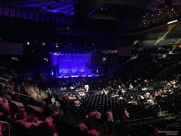 concerts at madison square garden. madison square garden section 120 concert seating rateyourseats concerts at