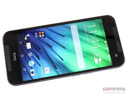 HTC Butterfly 2 pictures, official photos