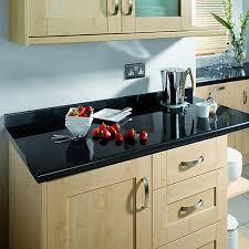 Wickes Modena Mono Mixer Kitchen Sink Tap Chrome  WickescoukWickes Sinks Kitchen