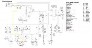 yfz 450 wiring harness wiring diagram libraries 2003 yfz 450 wiring harness wiring diagram todaysyfz 450 wiring harness diagram wiring diagram