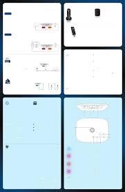 page 2 of ooma ip phone 100 0201 100 user guide manualsonline com Ooma Wiring Diagram ooma 100 0201 100 ip phone user manual ooma telo wiring diagram