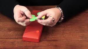 Decorate Pencil Case How To Decorate A Plastic Pencil Box Various Decorative Crafts