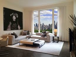 Definition Of Texture In Interior Design Interior Design Styles 101 The Ultimate Guide To Defining