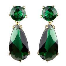 green jewelry emerald green jewelry emitations lighting ideas