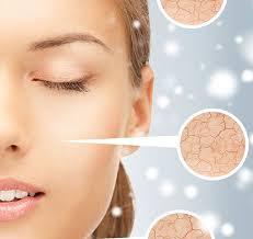 <b>Кислородная маска</b>   Роял Медик — Центр косметологии и ...