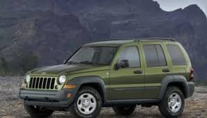 2018 jeep liberty limited. unique liberty 2017 jeep liberty price engine and transmission intended 2018 jeep liberty limited 8