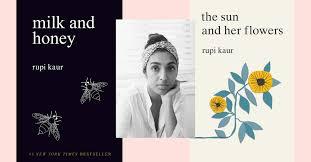 20 of rupi kaur s best poems little