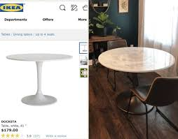 Great savings & free delivery / collection on many items. People Shared Their Best Ikea Furniture Hacks And They Look Incredible