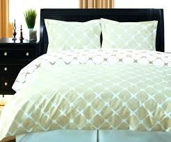 purpose of duvet cover large size of multipurpose duvet cover queen covers target king comforters purpose purpose of duvet cover