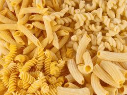 Resultado de imagen para imagen de fabricas de pastas alimenticias