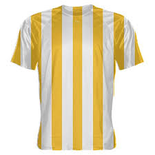 Clothing White Striped Gold Gold Adult Jerseys - Shirts Amazon Shirts And Lightningwear com Soccer Youth aeebafeebaefe|Bills Face Stiff Test From Bears