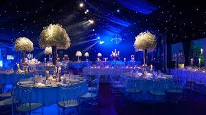 Party Planer Bespoke Party Wedding Planner London Cotswolds Henry