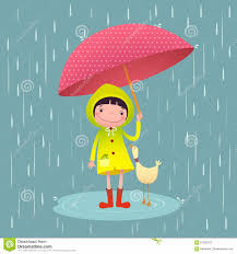 essay on a rainy day twenty hueandi co essay on a rainy day rainy season essay for kids youth and students essay on a rainy day