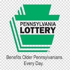 Middletown Pennsylvania Lottery Office Scratchcard Lottery