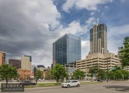 Denver Construction Update June Denver Urban Review - Three bedroom apartments denver