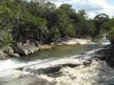 image de Santo Antônio de Goiás Goiás n-7