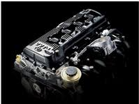 2005-2014 Toyota Tacoma 2TR FE engine for sale