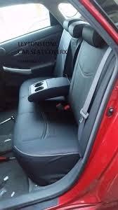 car seat cover prius leather seat cover toyota prius plus volkswagen sharon