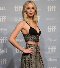 jennifer lawrence s t and workout plan for weight loss and a toned