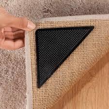 corner rug grips set of 8 view 1