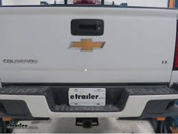 trailer wiring harness installation 2015 chevrolet colorado trailer wiring harness installation 2015 chevrolet colorado video etrailer com