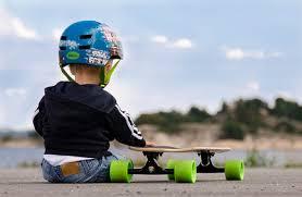Afbeeldingsresultaat voor Skate kids