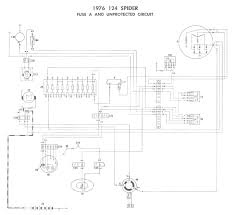 Ford 8n wiring diagram yesterday s tractors lively within tractor volt electrical 6v 6