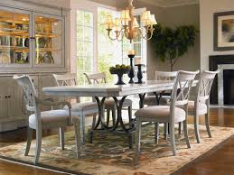 comfortable dining room chairs. Comfortable Dining Chair Art Plus Room Cool Pennsylvania House Chairs Artistic G