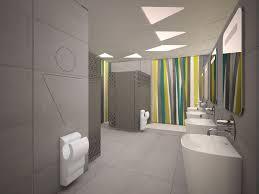office bathroom decor. The 70 Best Office Bathroom Design Images On Pinterest Concerning Ideas Decor