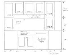 kitchen furniture plans. Free Kitchen Cabinet Plans Furniture  Types Delightful Drawing Hand Drawn Cabinets For Kitchen Furniture Plans