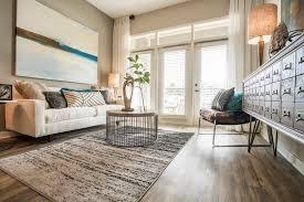 ... James River At Stoney Point Apartments Richmond VA