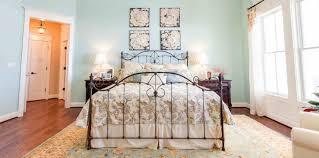 vintage bedroom ideas tumblr. Vintage Bedrooms Decor Ideas Beautiful Lovely Inspired Bedroom Tumblr Image 3 M