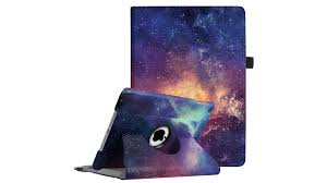 If you\u0027re looking for a case to suit your personal style, Fintie\u0027s huge range of designs will almost certainly have something you: you can pick from Best iPad cases: The best cases the 9.7in \u2013 including