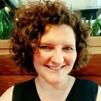 "40+ ""Theresa Bakker"" profiles | LinkedIn"
