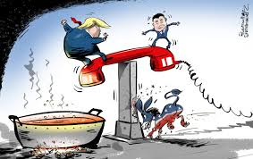 Image result for zeljka cvijanovic karikature