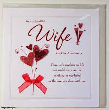 Love Quotes For Wife Beauteous love quotes for wife on marriage anniversary hd wallpaper New HD